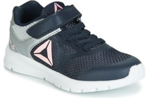 reebok-rush runner s (trainers) in-boys