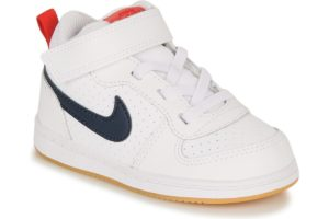 nike-court borough-boys