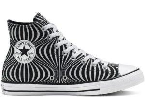 converse-all star high-womens-black-165144C-black-sneakers-womens