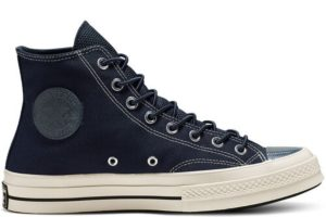 converse-all star high-womens-blue-165085C-blue-sneakers-womens
