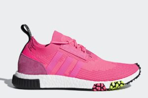 adidas-nmd_racer-womens-pink-CQ2442-pink-trainers-womens