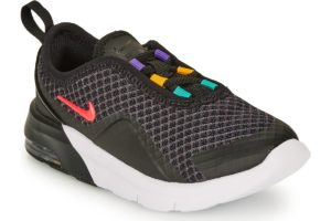 nike-air max motion-boys