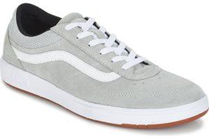 vans-cruze (trainers) in-mens-grey-vn0a3wlzvtv1-grey-sneakers-mens