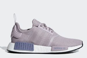 adidas-nmd_r1-womens-pink-BD8012-pink-trainers-womens