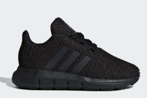 adidas-swift run-boys