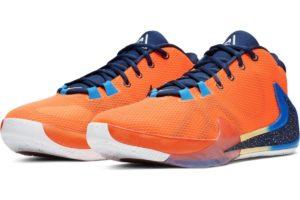 nike-zoom-mens-orange-bq5422-800-orange-sneakers-mens