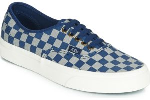 vans-harry potter authentic (trainers) in-womens-blue-vn0a2z5iv4u1-blue-trainers-womens