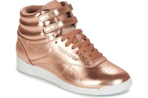 reebok-classic-womens-gold-cn0573-gold-sneakers-womens