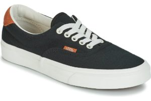 vans-era (trainers) in-womens-multicolour-vn0a38fsx2y1-multicolour-sneakers-womens