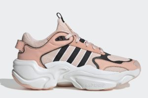 adidas-magmur runners-womens-pink-EE8629-pink-trainers-womens
