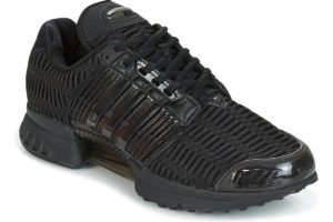 adidas-climacool 1 (trainers) in-mens-black-ba8582-black-sneakers-mens