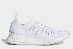 adidas-nmd_r1 stlt-womens-white-BD8017-white-trainers-womens