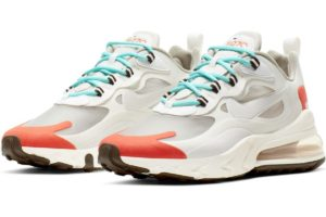 nike-air max 270-womens-brown-at6174-200-brown-sneakers-womens