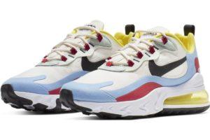 nike-air max 270-womens-beige-at6174-002-beige-sneakers-womens