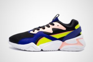 puma-nova-womens-multicolour-369656-01-multicolour-trainers-womens