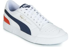 puma-ralph sampson lo (trainers) in-mens-white-370846-10-white-trainers-mens