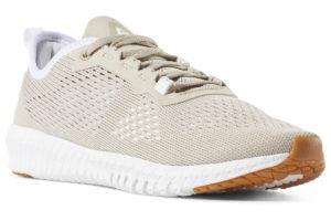 reebok-flexagon les mills®-Women-beige-DV4808-beige-trainers-womens