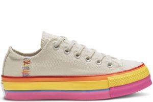 converse-all star ox-womens-beige-564992C-beige-sneakers-womens