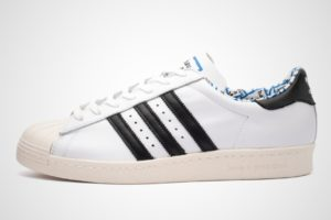 adidas-superstar-mens-white-g54786-white-trainers-mens