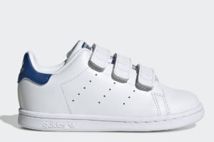 adidas-stan smith-boys