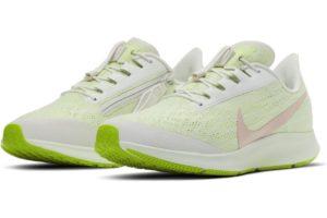 nike-air zoom-womens-beige-bv0614-002-beige-sneakers-womens