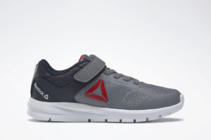 reebok-rush runner-Kids-grey-DV8723-grey-trainers-boys