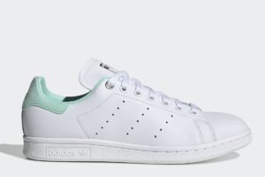 adidas-stan smith-womens-white-G27908-white-trainers-womens
