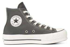 converse-all star ox-womens-white-565827C-white-sneakers-womens
