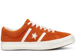 converse-one star-womens-orange-165023C-orange-sneakers-womens