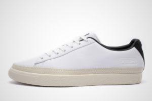 puma-basket-mens-white-369641-01-white-trainers-mens
