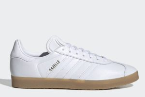 adidas-gazelle-womens