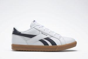 reebok-royal complete-Kids-white-DV9299-white-trainers-boys