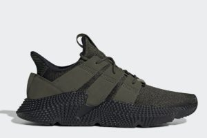adidas-prophere-mens-green-BD7589-green-trainers-mens