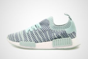 adidas-nmd-womens-turquoise-cq2031-turquoise-trainers-womens
