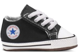 converse-all star-womens-black-865156C-black-sneakers-womens