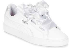 puma-overig-womens-white-369223-01-white-trainers-womens