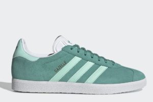 adidas-gazelles-womens-green-BD7497-green-trainers-womens