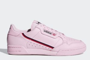 adidas-continental 80-womens-pink-B41679-pink-trainers-womens