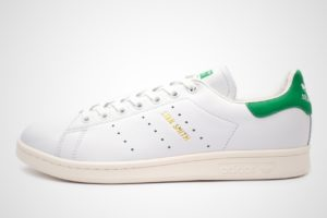 adidas-stan smith-mens-white-ef7508-white-trainers-mens