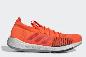 adidas-pulseboost hd-mens-red-EE9558-red-trainers-mens