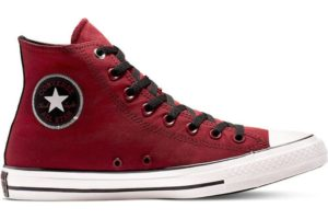 converse-all star high-womens-burgundy-164879C-burgundy-trainers-womens