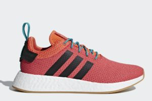 adidas-nmd_r2 summer-womens