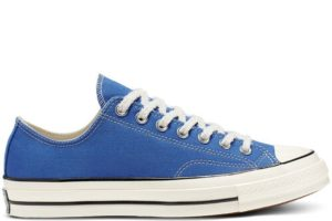 converse-all star ox-womens-blue-164929C-blue-sneakers-womens