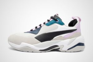puma-thunder-womens-grey-369452-01-grey-trainers-womens