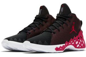 nike-jordan jumpman-mens-black-ci1204-006-black-sneakers-mens