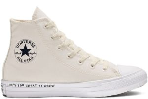 converse-all star ox-womens-white-164917C-white-sneakers-womens