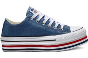 converse-overig-womens-blue-563973C-blue-trainers-womens