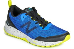 new balance-overig-mens-blue-mtntrlc3-blue-trainers-mens