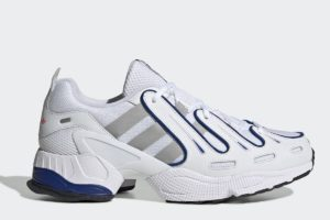 adidas-equipment gazelles-mens-white-EE4806-white-trainers-mens