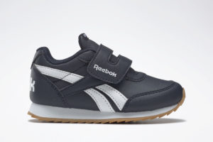 reebok-classic-Kids-blue-DV9463-blue-trainers-boys